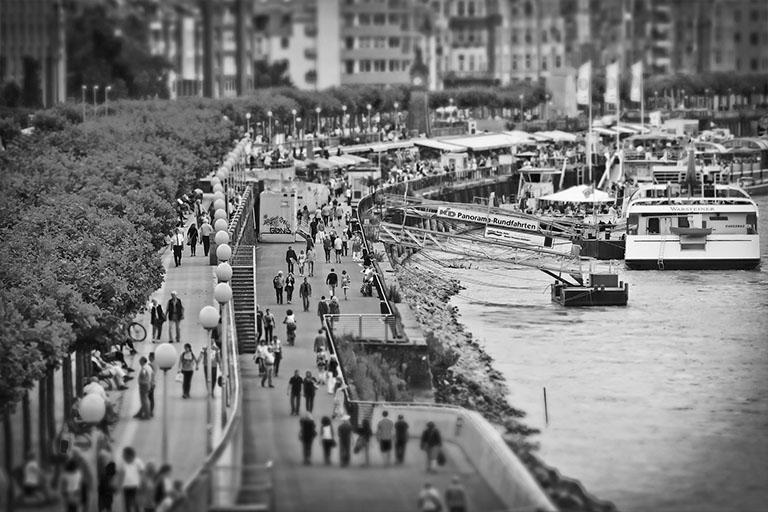 Rhein Main